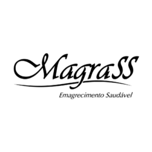 MAGRASS.fw
